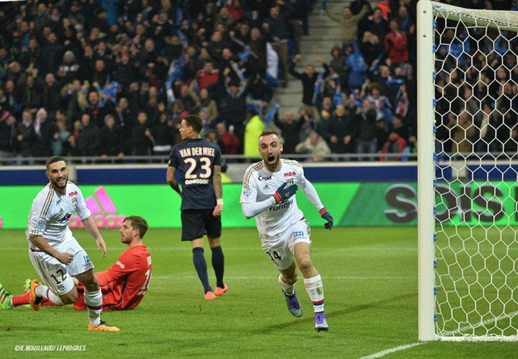- Darder i el seu gol universal