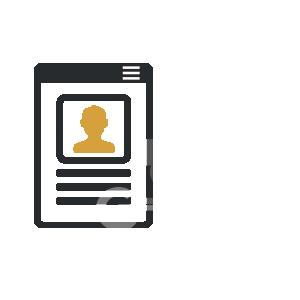 - Xarxes Socials - Gabinet comunicació